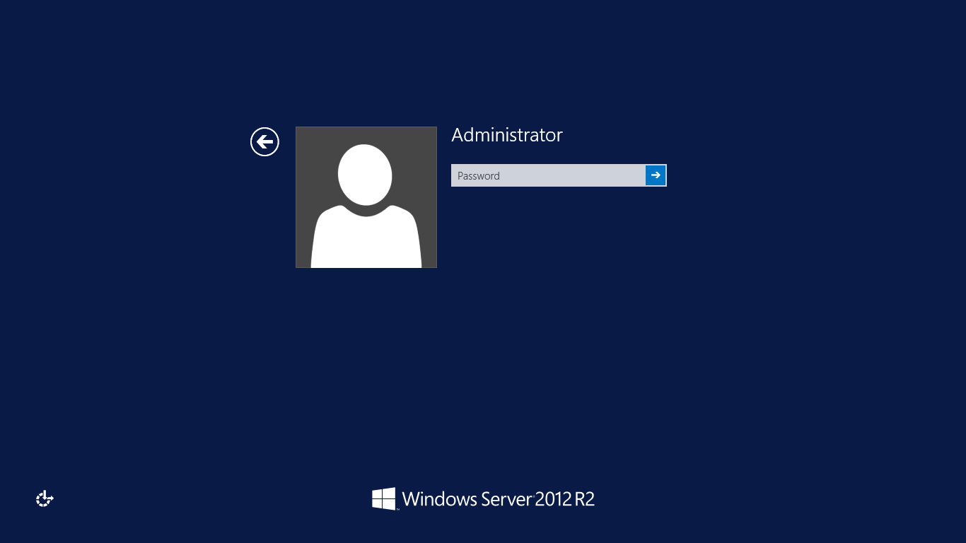 How to install active directory on windows server 2012 r2 step by windows server 2012r2g 1betcityfo Gallery